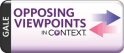 gale-opposing-viewpoints-in-context