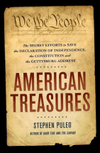 american treasures cover.png