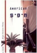 american_son