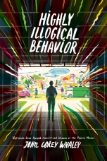 highlyillogicalbehavior_onlineonly