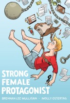 strong_female_protagonist_cover_sm_lg
