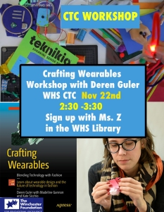 crafting-wearables