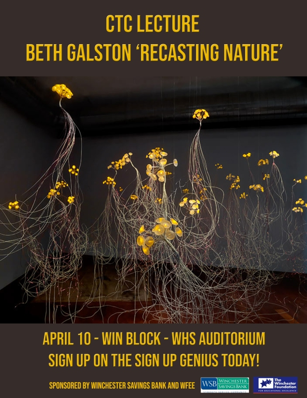 Beth Galston Poster (1)