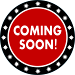 coming-soon-2857144_960_720