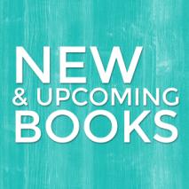 New-Books-300x300